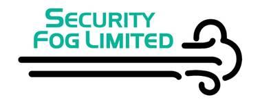 Security Fog Ltd
